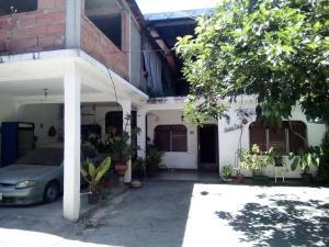 Casa En Ventaen Barquisimeto, Parroquia Concepcion, Venezuela, VE RAH: 18-11122