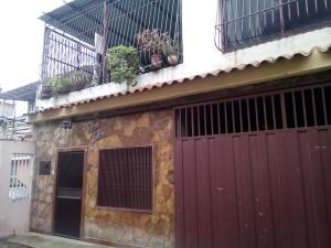 Casa En Ventaen Barquisimeto, Parroquia Concepcion, Venezuela, VE RAH: 18-11129