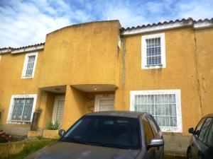 Casa En Ventaen Cua, Villa Falcon, Venezuela, VE RAH: 18-11123