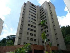 Apartamento En Ventaen Caracas, Terrazas Del Avila, Venezuela, VE RAH: 18-11139