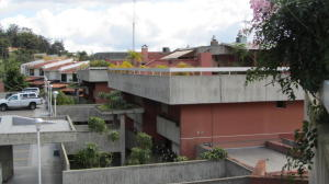 Apartamento En Ventaen Caracas, Los Naranjos Del Cafetal, Venezuela, VE RAH: 18-11141