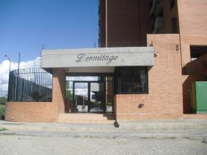 Apartamento En Ventaen Barquisimeto, Zona Este, Venezuela, VE RAH: 18-11138