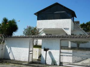 Casa En Ventaen San Antonio De Los Altos, Parque El Retiro, Venezuela, VE RAH: 18-11147