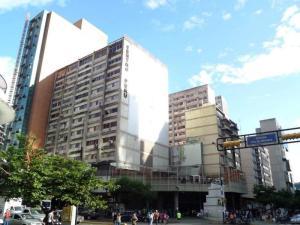 Apartamento En Ventaen Caracas, Chacao, Venezuela, VE RAH: 18-11145