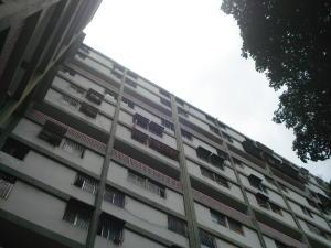 Apartamento En Ventaen Caracas, Parroquia 23 De Enero, Venezuela, VE RAH: 18-11146