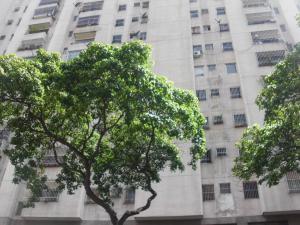 Apartamento En Ventaen Caracas, Mariperez, Venezuela, VE RAH: 18-11153