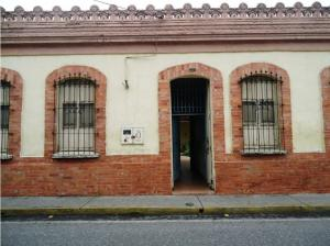 Casa En Ventaen Barquisimeto, Centro, Venezuela, VE RAH: 18-11162