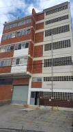 Local Comercial En Alquileren Caracas, Boleita Sur, Venezuela, VE RAH: 18-10938