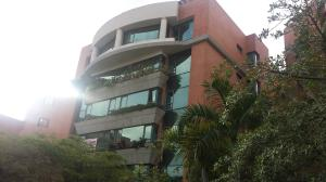 Apartamento En Ventaen Caracas, Las Mercedes, Venezuela, VE RAH: 18-11166