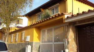 Casa En Ventaen Caracas, Los Naranjos Del Cafetal, Venezuela, VE RAH: 18-11152