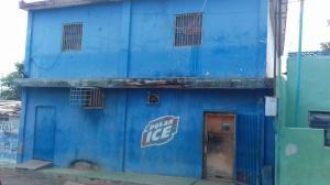 Local Comercial En Ventaen Maracaibo, Santa Lucía, Venezuela, VE RAH: 18-11173