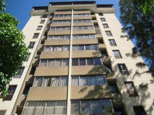 Apartamento En Ventaen Caracas, Terrazas Del Avila, Venezuela, VE RAH: 18-11206