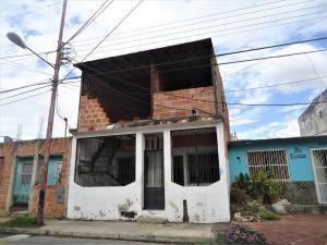 Casa En Ventaen Municipio San Diego, Los Jarales, Venezuela, VE RAH: 18-11182