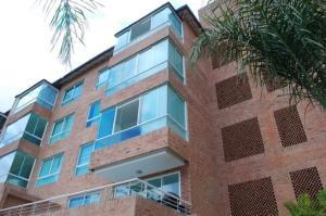 Apartamento En Ventaen Caracas, La Boyera, Venezuela, VE RAH: 18-11185