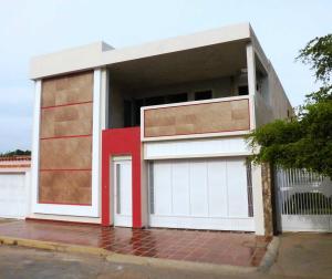 Casa En Ventaen Maracaibo, Rosaleda, Venezuela, VE RAH: 18-10883