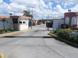 Casa En Ventaen Cabudare, Parroquia Cabudare, Venezuela, VE RAH: 18-11191