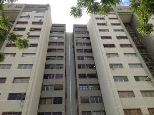 Apartamento En Ventaen Maracaibo, Calle 72, Venezuela, VE RAH: 18-10669