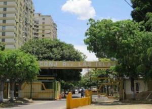 Apartamento En Ventaen Guarenas, Las Islas, Venezuela, VE RAH: 18-11269