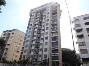 Apartamento En Ventaen Caracas, La California Norte, Venezuela, VE RAH: 18-11210