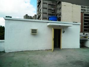 Apartamento En Ventaen Caracas, Parroquia La Candelaria, Venezuela, VE RAH: 18-11230