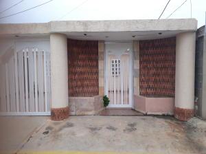 Casa En Alquileren Ciudad Ojeda, Las Morochas, Venezuela, VE RAH: 18-11225