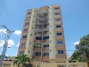 Apartamento En Ventaen Valencia, Agua Blanca, Venezuela, VE RAH: 18-11223