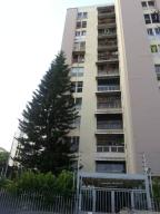 Apartamento En Alquileren Caracas, El Marques, Venezuela, VE RAH: 18-11416