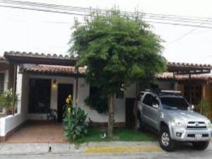 Casa En Ventaen Cabudare, Tierra Del Sol, Venezuela, VE RAH: 18-11228