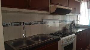 Apartamento En Ventaen Cabimas, Calle Chile, Venezuela, VE RAH: 18-11240