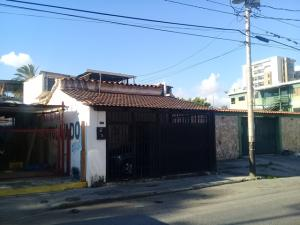 Casa En Ventaen Barquisimeto, Centro, Venezuela, VE RAH: 18-11239