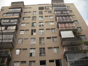 Apartamento En Ventaen Caracas, La Boyera, Venezuela, VE RAH: 18-11316