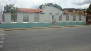 Casa En Ventaen Barquisimeto, Parroquia Concepcion, Venezuela, VE RAH: 18-11253