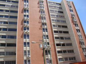Apartamento En Ventaen Guarenas, La Vaquera, Venezuela, VE RAH: 18-11260