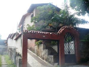 Casa En Ventaen Caracas, El Marques, Venezuela, VE RAH: 18-11265