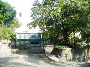 Casa En Ventaen Caracas, El Placer, Venezuela, VE RAH: 18-11266