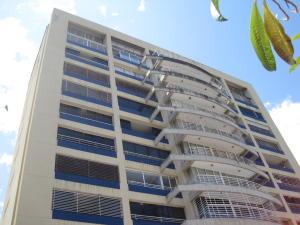 Apartamento En Ventaen Parroquia Caraballeda, Caribe, Venezuela, VE RAH: 18-11267