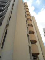 Apartamento En Ventaen Caracas, La Campiña, Venezuela, VE RAH: 18-11272