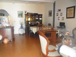 Casa En Ventaen Ciudad Bolivar, Andres Eloy Blanco, Venezuela, VE RAH: 18-11270