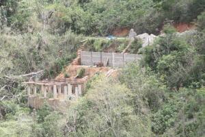 Terreno En Ventaen Caracas, Corralito, Venezuela, VE RAH: 18-11273