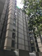 Apartamento En Ventaen Caracas, Los Chorros, Venezuela, VE RAH: 18-11275