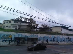 Casa En Ventaen Carrizal, Municipio Carrizal, Venezuela, VE RAH: 18-11691