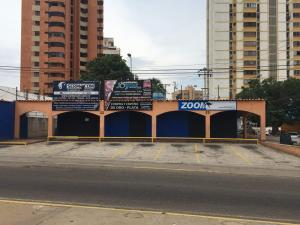 Local Comercial En Ventaen Maracaibo, Avenida Bella Vista, Venezuela, VE RAH: 18-11276