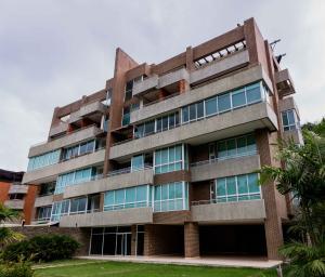 Apartamento En Ventaen Caracas, Los Campitos, Venezuela, VE RAH: 18-11279