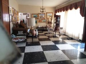Casa En Ventaen Maracaibo, Cantaclaro, Venezuela, VE RAH: 18-11280