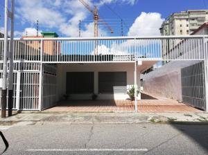 Local Comercial En Alquileren Barquisimeto, Del Este, Venezuela, VE RAH: 18-11248