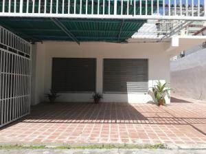 Oficina En Alquileren Barquisimeto, Del Este, Venezuela, VE RAH: 18-11247
