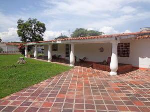 Casa En Ventaen Guacara, Ciudad Alianza, Venezuela, VE RAH: 18-11287