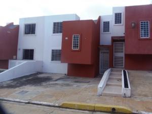 Casa En Ventaen Cabudare, La Mora, Venezuela, VE RAH: 18-11292