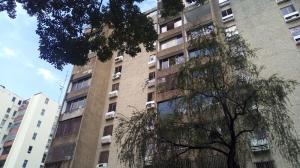 Apartamento En Ventaen Valencia, Prebo I, Venezuela, VE RAH: 18-11450