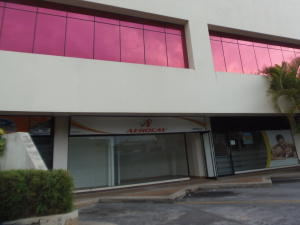 Local Comercial En Alquileren Barquisimeto, Zona Este, Venezuela, VE RAH: 18-12688
